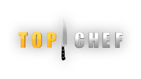 logo top chef